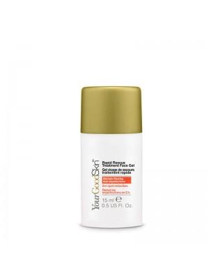 Your Good Skin gel viso trattamento rapido