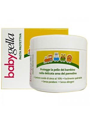 Babygella pasta protettiva 150ml