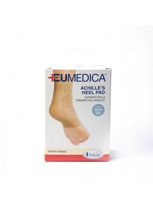 Eumedica Achilles Heel Pad  L 1P