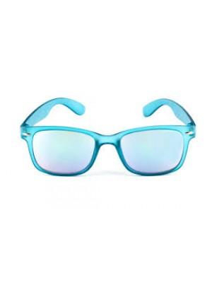 Contacta occhiali da sole miami  +2.50