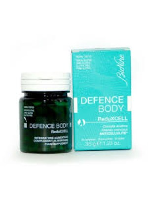 Defence Body Reduxcell