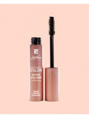 Defence Color Extra Volume Macara 11ml