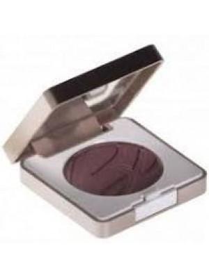 Defence Color Silky Touch Ombretto Compatto 403 Prune