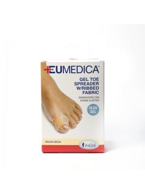 Eumedica Divaricatore base tessuto tubolare elastico M