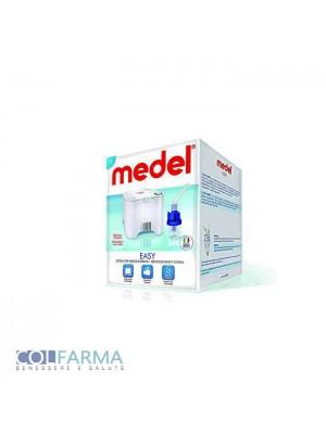 Medel Easy Aerosol