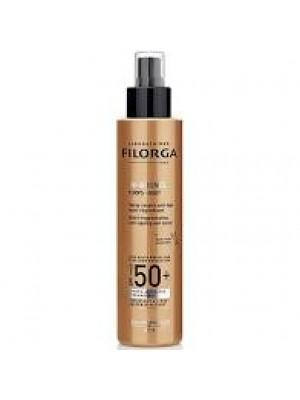 Filorga  Spray Solare Anti-età UV Bronze Body