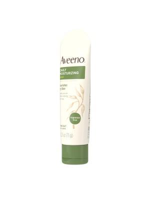 Aveeno daily moisturising lotion 200ml
