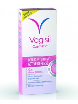 Vagisil con GynoPrebiotic 250ml