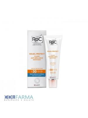 ROC Solari SP +A/LUC SPF30