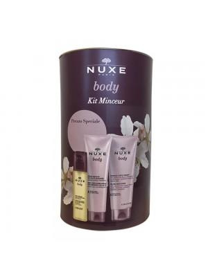 Nuxe Body Kit Minceur