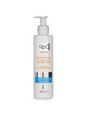 Roc Soleil -Protect Latte Doposole Rinfrescante Rigenerante