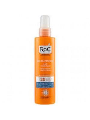 Roc Solari SP+ Idratante SPF+30