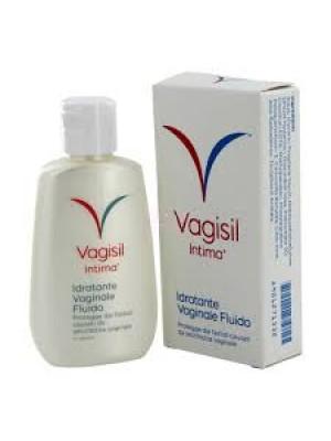 Vagisil Intima idratante vaginale fluido